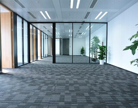 Commercial carpet cleaning Colorado Springs
